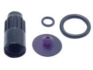 Matabi MTB83801800 - Repair Kit Style 1.5 8.38.01.800