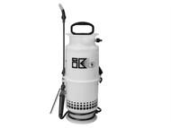 Matabi MTB83811911 - IK9 Industrial Sprayer 6 Litre