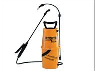 Matabi MTB83877 - Total 7 Multi Function Sprayer - 5 Litre