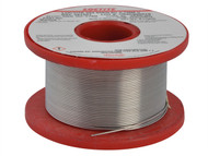 Multicore MUL10 - Size 10 Reel Alloy Solder 0.7mm Diameter 110g