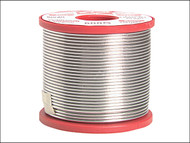 Multicore MULD616 - WK616 60/40 Solder 1.6mm Diameter 0.5k Reel