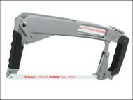 Nicholson NIC80975 - Hacksaw 4 In 1 Pro Series
