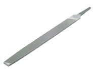 Nicholson NICFSC14 - Flat Second Cut File 350mm (14in)