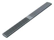 Nicholson NICRHR14 - Horse Rasp Plain Regular Half File 350mm (14in)