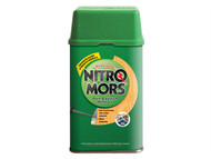 Nitromors NIT1392893 - All Purpose Paint & Varnish Remover 750ml