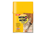 Nitromors NIT1986351 - Craftsman's Paint & Varnish Remover 375ml