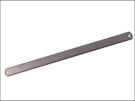 Nobex NOBCH24 - CH24 Spare Blade 630mm Framing 24tpi