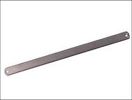 Nobex NOBCH32 - CH32 Spare Blade 630mm Non Ferrous 32tpi