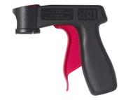Plasti-kote PKT6506 - Can Gun With Trigger