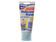Polycell PLCMSWPR125 - Maximum Strength Wallpaper Repair 125ml