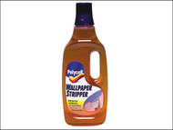Polycell PLCWS500S - Wallpaper Stripper 500ml