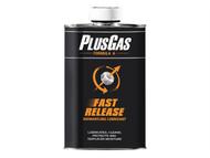 Plusgas PLG805 - 805-10 Plusgas 1 Litre