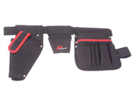 Plano PNO52180 - PL52180 15 Pocket Cordless Drill Tool Belt