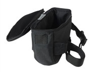 Plano PNO545TX - 545TX Tool Bum-Bag with Document Compartment