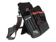 Plano PNO550T - PL550T Large Kit-up & Go Tool Holder