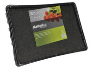 Plantpak PPK70200061 - Watering Tray (26 x Packs of 2)