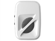 Pest-Stop Systems PRCPSIRLH - Pest-Repeller For Large House