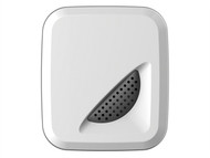 Pest-Stop Systems PRCPSIROR - Pest-Repeller For One Room
