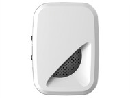 Pest-Stop Systems PRCPSIRSH - Pest-Repeller For Small House