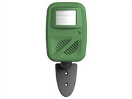 Pest-Stop Systems PRCPSORUA - Ultrasonic All Pest Repeller