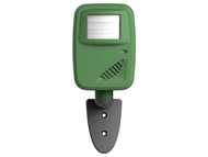 Pest-Stop Systems PRCPSORUC - Ultrasonic Cat Repeller