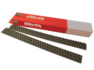Pest-Stop Systems PRCPSPS8 - Prikka-Strip Deterrent Plastic 45mm x 500mm (8)
