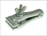 Priory PRI1745 - 174 Hand Vice 125mm (5in)