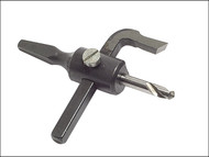 Priory PRI202 - 202B Bit Stock Tank Cutter 4.1/2in