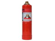 Sievert PRM2000 - Full Propane Gas Cylinder 340g