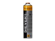 Sievert PRM2204 - Self Seal Butane & Propane Gas Cartridge 336g