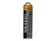 Sievert PRM2205 - 2205 Ultra Gas Cartridge 210g