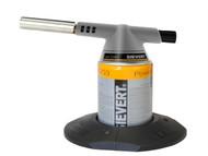 Sievert PRM2281 - 2281 Jet Blowtorch