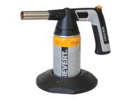 Sievert PRM2282 - 2282 Handyjet Blowtorch