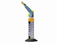 Sievert PRM2295 - Easyjet Gas Torch