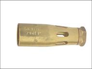 Sievert PRMS2941 - Pro 86/88 Standard Burner 28mm 7.7kW