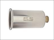 Sievert PRMS2960 - Pro 86/88 Power Burner 60mm 114kW