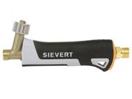 Sievert PRMS3486 - Pro 86 Handle S3486