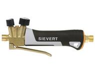 Sievert PRMS3488 - Pro 88 Torch Handle S3488