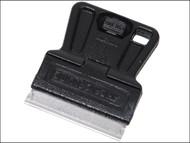 Personna PSA660123 - Plastic Mini Scraper + 1 Blade