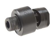 Q.Max QMA765M - Sheet Metal Punch 76.5mm