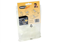 Raaco RAA131681 - Mixed Bag Of Cabinet Drawer Dividers