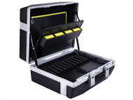 Raaco RAA139793 - ToolCase Premium XL - 34/4F