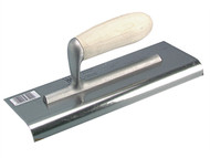 Ragni RAG01003 - R01003 Cement Edging Trowel