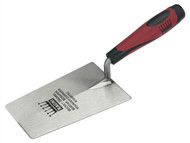 Ragni RAG165BTSG - Bucket Trowel Soft Grip Handle 6.1/2in