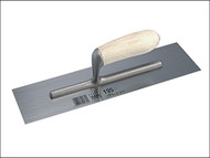 Ragni RAG195 - R195 Cement Finishing Trowel 14in x 4in