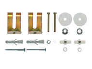Rawlplug RAW67488 - 67 488 Pan Side Fixing Kit