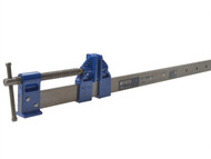 IRWIN Record REC1356 - 135/6 Sash Clamp 1350mm (54 - 48in) Capacity