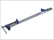 IRWIN Record REC1369 - 136/9 T Bar Clamp 1800mm (72 - 66in) Capacity