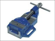 IRWIN Record REC414 - 414 Drill Press Vice 100mm (4in)