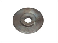 IRWIN Record RECW20045 - 200-45-D Spare Wheel Only for 200-45